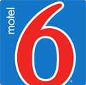 MOTEL 6 FLORENCE KENTUCKY